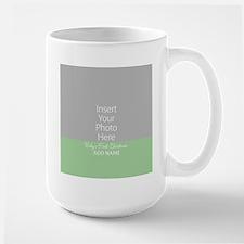 1st Christmas Mint Mugs