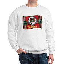 Maclean Clan Sweatshirt