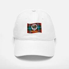 Maclaine of Lochbuie Clan Baseball Baseball Baseball Cap