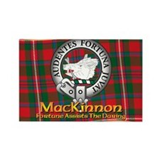 MacKinnon Clan Magnets