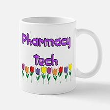 More Pharmacist Large Mugs