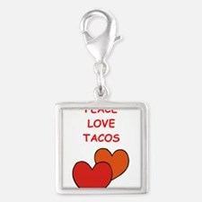tacos Charms