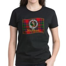 MacIntosh Clan T-Shirt