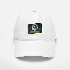 MacInnes Clan Baseball Baseball Baseball Cap