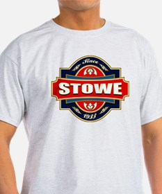 Stowe Old Label T-Shirt