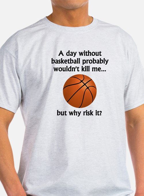 funny basketball sayings t shirts shirts tees custom