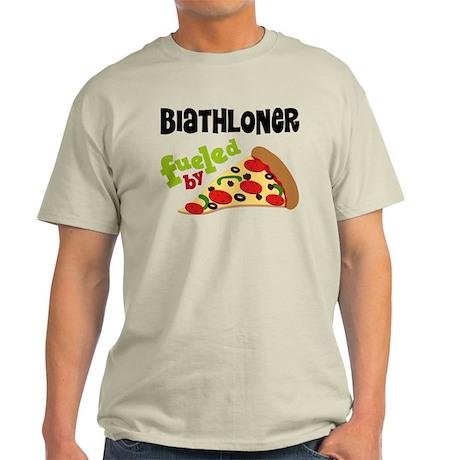 Biathloner Light T-Shirt