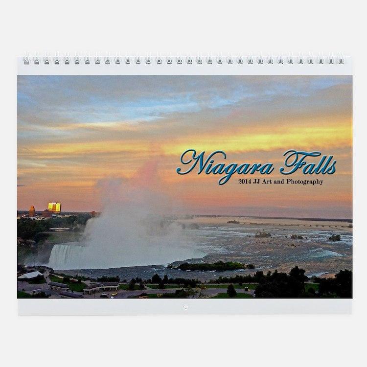 Coupons niagara falls 2018