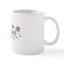 Cute Magic Mug