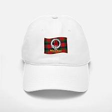 MacDuff Clan Baseball Baseball Baseball Cap