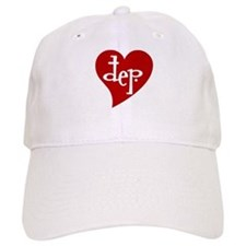 """Beautiful"" in Vietnamese Baseball Cap"