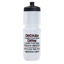 chocolatecoffee.png Sports Bottle
