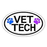 Vet tech 10 Pack
