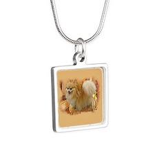 Pomeranian plain.jpg Necklaces