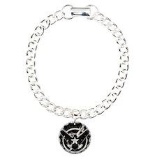 Capt NightFlash Bracelet