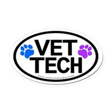 Vector Corner 1 additionally I0000cP p further veterinary Technician gifts besides Nba Basketball Player Coloring Sheets additionally Free Printable Tattoo Designs Heart. on cool car backgrounds