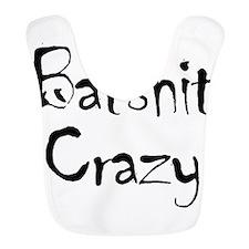batship_crazy2 Bib