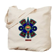 glyph2.png Tote Bag