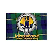 Johnstone Clan Magnets