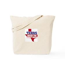 Unique Funny states Tote Bag