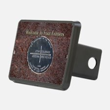 Welcome to Four Corners Mo Hitch Cover