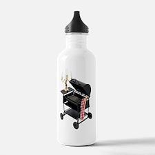 CookCandelight031309 Water Bottle