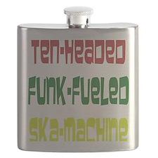 10headed2 Flask