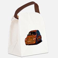 2003 Chrysler PT Cruiser Canvas Lunch Bag