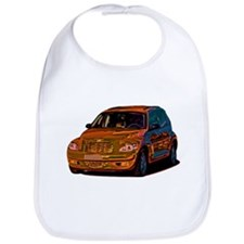2003 Chrysler PT Cruiser Bib