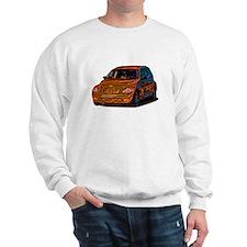 2003 Chrysler PT Cruiser Sweatshirt