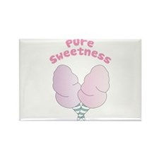 Pure Sweetness Magnets