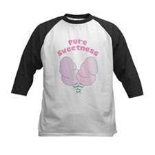 Pure Sweetness Baseball Jersey