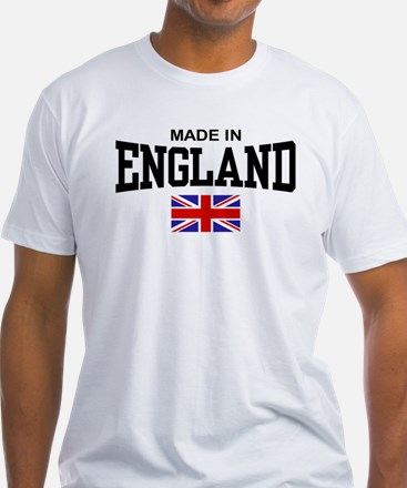 Made in England Shirt
