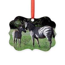 AF09-2940 Ornament