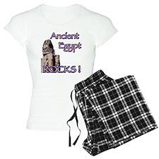 rocks1 Pajamas