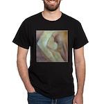 My Heart Dark T-Shirt