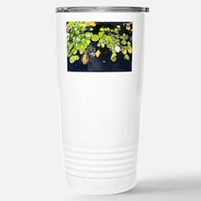 Dirty Water Travel Mug