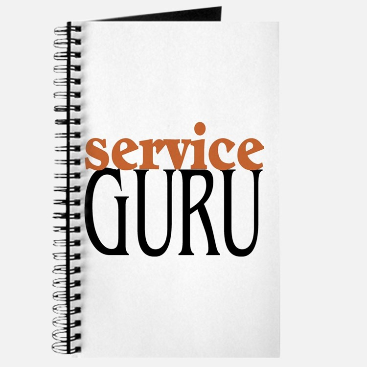 """customer service journals Smart companies always ask """"what is good customer service"""" good customer service centers around carefully listening and attending to your customers' needs and."""
