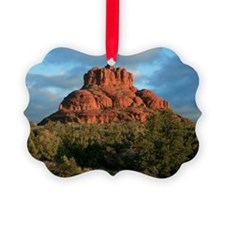 bell rock2 Ornament