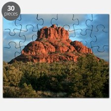 bell rock2 Puzzle