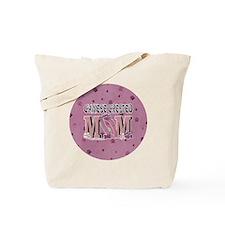 CCMomCircle Tote Bag