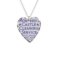 mordred Necklace