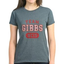 Team Gibbs Vintage T-Shirt