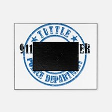 TuttlePD911 Picture Frame