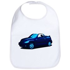 2005 Chrysler PT Cruiser Bib