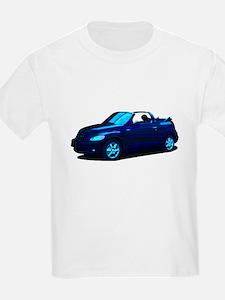 2005 Chrysler PT Cruiser T-Shirt