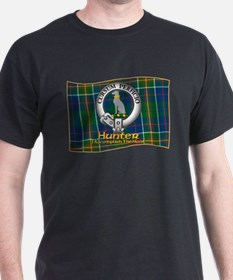 Hunter Clan T-Shirt