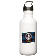 Hume Clan Water Bottle