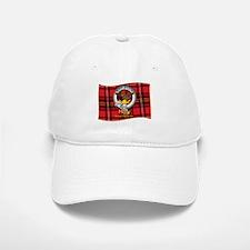 Hay Clan Baseball Baseball Baseball Cap
