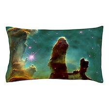 Orian Pillow Case
